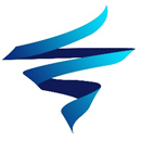 天风(无锡)新能源有限公司