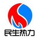 https://static.bjx.com.cn/EnterpriseNew/CompanyLogo/61607/2020071515183274_528360.png