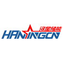 合肥汉星储能技术有限公司