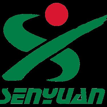 河南森源城市环境科技服务有限公司