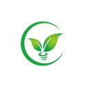 上海兰润环保科技有限公司