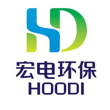 浙江宏电环保股份有限公司