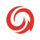 七台河辰能生物质发电有限公司