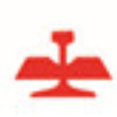 鞍钢(上海)环境工程技术有限公司