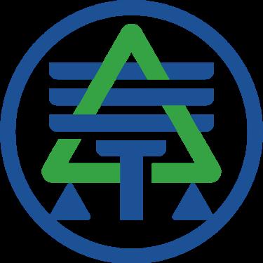 陕西环保集团水环境有限公司