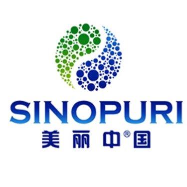丽中环境工程科技(上海)有限公司