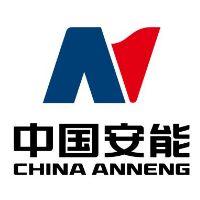 江夏水电工程公司(中国人民武装警察部队水电第二总队)