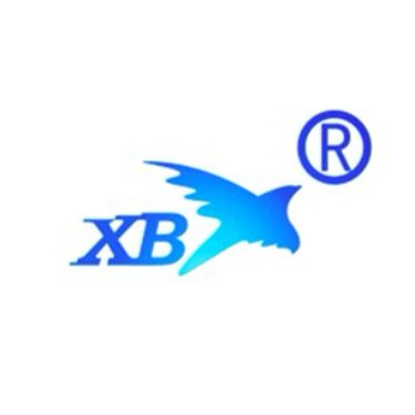 https://static.bjx.com.cn/EnterpriseNew/CompanyLogo/61837/2019042609244415_26489.jpeg