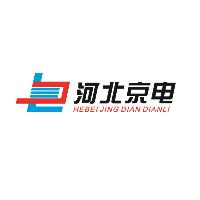 河北京电电力建设有限公司