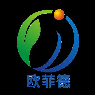 陕西欧菲德环保科技有限公司