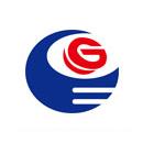 北京首创环境科技有限公司