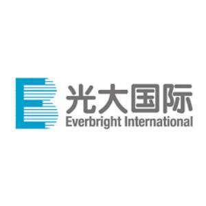 光大环保能源(平舆)有限公司