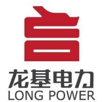 https://static.bjx.com.cn/EnterpriseNew/CompanyLogo/61978/2019060410485788_854097.jpeg