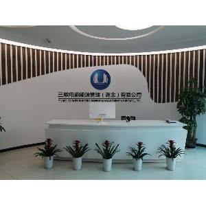 三峡电能能源管理(湖北)有限公司
