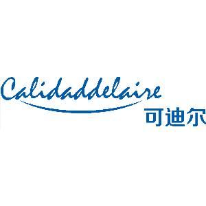 可迪尔空气技术(北京)有限公司
