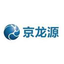 北京中创龙源环保科技有限公司