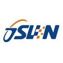 苏州捷运昇能源科技有限公司