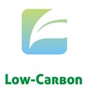 青岛洛克环保科技有限公司