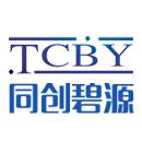 北京同创碧源水务科技发展有限公司