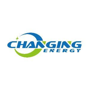 清电能源有限公司