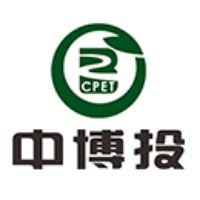 中博投(北京)环境技术有限公司