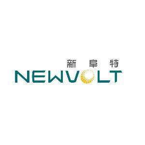 宁夏新阜特能源服务有限公司