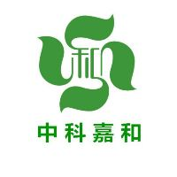 https://static.bjx.com.cn/EnterpriseNew/CompanyLogo/62319/2019053111471064_645272.jpeg