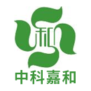 中科嘉和瑞迪(北京)环境科技发展有限公司