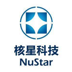 上海核星核电科技有限公司