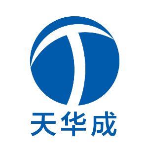 北京天华成新能源科技亚博体育app下载安卓版