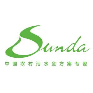 https://static.bjx.com.cn/EnterpriseNew/CompanyLogo/62390/2019061009294254_100497.jpeg
