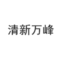 https://static.bjx.com.cn/EnterpriseNew/CompanyLogo/62451/2019061116304853_802633.png