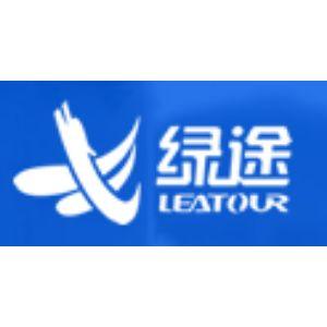 北京绿途环保科技有限公司