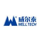 上海威尔泰工业自动化股份有限公司