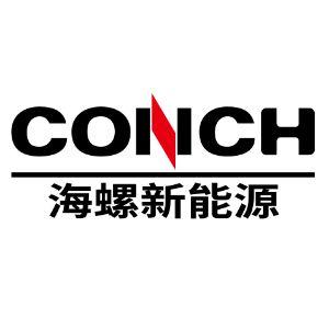 安徽海螺新能源有限公司