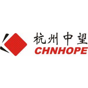 杭州中望信息技术有限公司