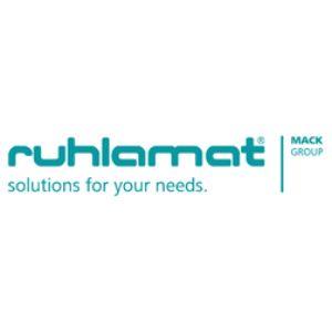 儒拉玛特自动化技术(长春)有限公司