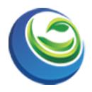 陕西国龙奥星环境修复有限公司