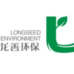 龙善环保股份有限公司