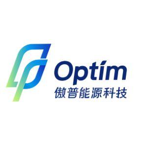 上海豫源电力科技有限公司