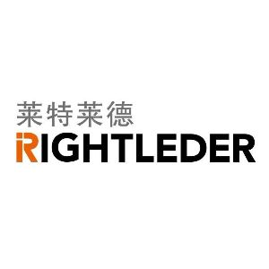莱特莱德(北京)环境技术股份有限公司