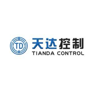 哈尔滨天达控制股份有限公司