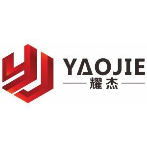 杭州耀杰电力工程有限公司