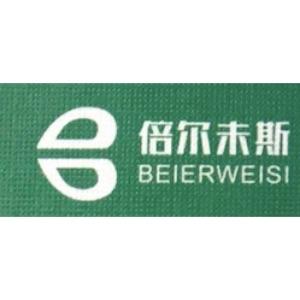 倍尔未斯(上海)电气有限公司