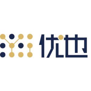 上海优也信息科技亚博体育app下载安卓版