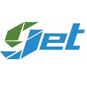 上海歌顿环保技术有限公司