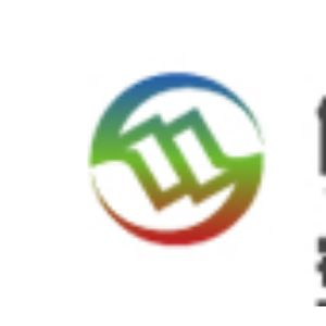 宣城皖能环保电力有限公司