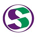 三元控股集团杭州热电有限公司
