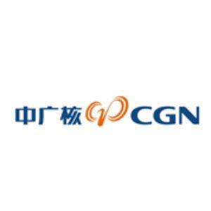 中广核新能源投资(深圳)有限公司江西分公司