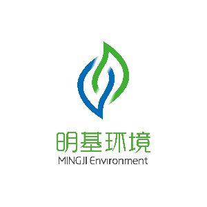 山东明基环境发展有限公司